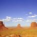 19990624 - 047 - Monument Valley, Arizona