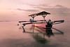 Pandang Pandang, Bali, Indonesia (martinscphoto) Tags: 2018primavera asiatico d750 martinscphoto natural naturaleza nd1000 nikon paisajes photography profesional sudeste sudesteasiatic travel viajes wwwmartinscphotocom pandangpandang bali indonesia boat atardecer sunset