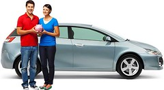 Basics of Automobile Insurance (AccidentNeed) Tags: ifttt facebookpages autoandcarinsurance cheapinsurancecar carinsurancequotes autoinsurancequotes bestcarandautoinsurance insurancequotesonline bestcarinsurance affordablecarinsurance carinsuranceestimator carinsurancerates bestcarinsurancerates cheapcarinsurance cheapinsurance cheapestinsurance cheapinsuranceforyoungdrivers cheaponlinecarinsurance bestcheapcarinsurance caran contract agreement signing insurance carinsurance office car auto vehicle form automobile model business commercial sale insurer driver policy premium liability pointing protection rental purchase transport signature agent agency customer hands consultant advisor reading document financial desk twopeople loan salesman