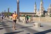 2018-05-13 09.45.55 (Atrapa tu foto) Tags: 10k 2018 42k españa mannfilterxiimaratónciudaddezaragoza marathon spain aragon canon canon100d carrera corredores correr maraton may mayo runners running saragossa sigma18200mm zaragoza іспанія