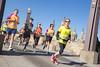 2018-05-13 09.54.45 (Atrapa tu foto) Tags: 10k 2018 42k españa mannfilterxiimaratónciudaddezaragoza marathon spain aragon canon canon100d carrera corredores correr maraton may mayo runners running saragossa sigma18200mm zaragoza іспанія