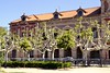 PARLAMENT DE CATALUNYA (Yeagov_Cat) Tags: 2018 barcelona catalunya parcdelaciutadella parlamentdecatalunya parlament ciutadella parc polvorí edifici