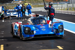 0V8A2859 (SMP Racing) Tags: br1 fiawec prologue smpracing paulricard