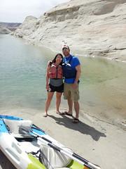 hidden-canyon-kayak-lake-powell-page-arizona-southwest-1062