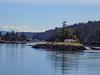 Anacortes to Friday Harbor-10 (RandomConnections) Tags: anacortes ferry fridayharbor lopezisland orcasisland sanjuanislands shawisland washington washingtonstate washingtonstateferry