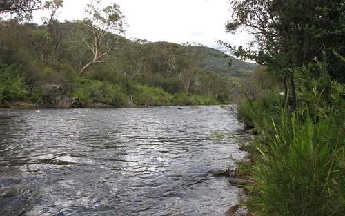 2/21 Walls Creek Rd East, Goobarragandra NSW 2720