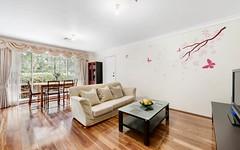 3/36 Alexandria Avenue, Eastwood NSW