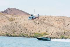 Desert Storm 2018-970 (Cwrazydog) Tags: desertstorm lakehavasu arizona speedboats pokerrun boats desertstormpokerrun desertstormshootout