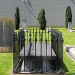 ARBOUR HILL [CEMETERY, PRISON AND CHURCH]-138973 thumbnail