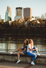 A22A0272 (kteviess) Tags: minneapolis stpaul city warm edit lightroom preset presets photoshoot fun summer minnesota spring cool industrial brisge bridge stonearch stone arch skyline downtown lake park urban