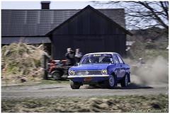 180421 282web (Marteric) Tags: aleknixen rally älvbygdens mk mrc megarallycup mega cup gravel race nol opel ascona a