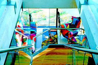 Inside the d'Arenberg Cube_9651_PB_3