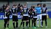 IMG_6896 (KV Mechelen) Tags: kvmechelen beloften voetbal bal gras jeugd jeugdvelden kunstgras