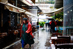 City of Athens (37) (Polis Poliviou) Tags: greece athens hellas athens2018 streetphotos streetphotography love athensgreece urbanphotography people walking winter life ©polispoliviou2018 polispoliviou polis poliviou πολυσ πολυβιου mediterranean openmuseum orthodox environment athensdestination hospitality peaceful visitor athenscity athenstown athensphoto athensphotos attiki acropolis citystreets αθήνα attica hellenicrepublic hellenic capitalcity athenscenter greek urban heritage travel destinations ancient attraction vacation touristic european amazing historicalplace ancientgreece sightseeing cityscape civilization locations place culture art scenic holiday city beauty beautiful style places architectural architecture earth antique ruin ruins
