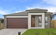 31 Bowerman Road, Elderslie NSW