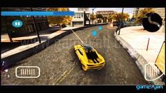 Gameplay of Crazy Shooting Car - 3D Mobile Race Game (GameYanStudio) Tags: car racing game games gamedevelopmentstudio gamedevelopmentservices outsourcing outsourcinggamedevelopment animation studio gaming modeling simulation
