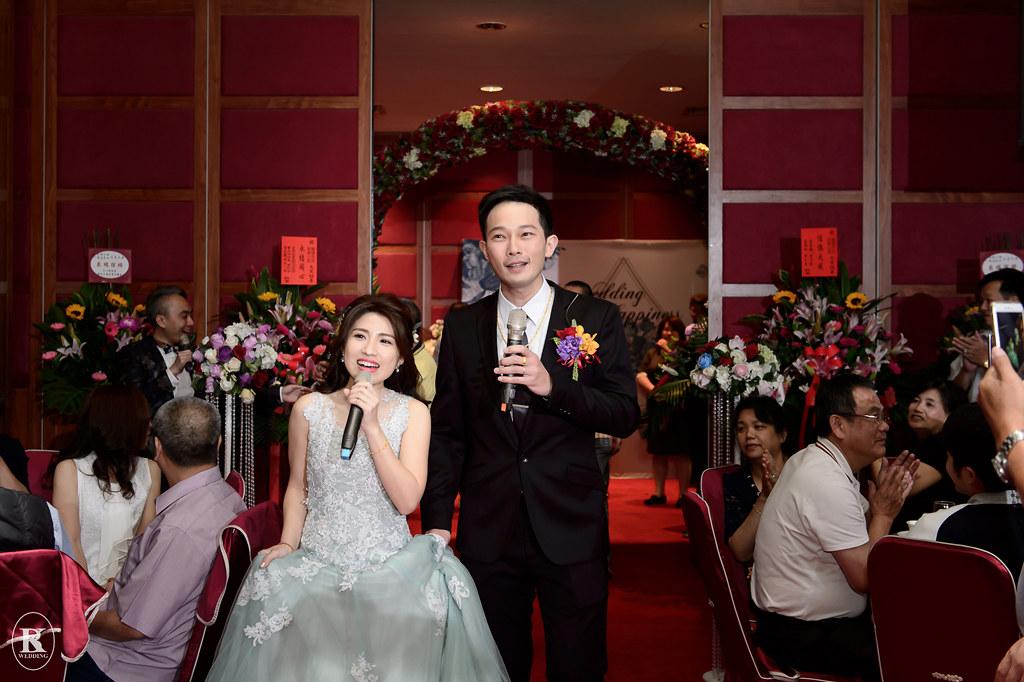 台南婚攝_總理大餐廳_281