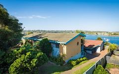 14A Ocean View Avenue, Merimbula NSW