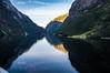 20160815 - Naeroyfjorden - 190233 (andyshotts) Tags: sognogfjordane norway no