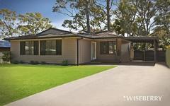 57 Wahroonga Road, Kanwal NSW