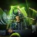 Ian Siegal Band - Moulin Blues 04-05-2018-3190