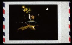 Scan-180508-0007_ds (նորայր չիլինգարեան) Tags: canoscan9000fmarkii fujifilminstax lomoinstantautomatglassmagellanedition բակ գիշեր երեւան ժապաւէն լուսանկարներ չմշակած