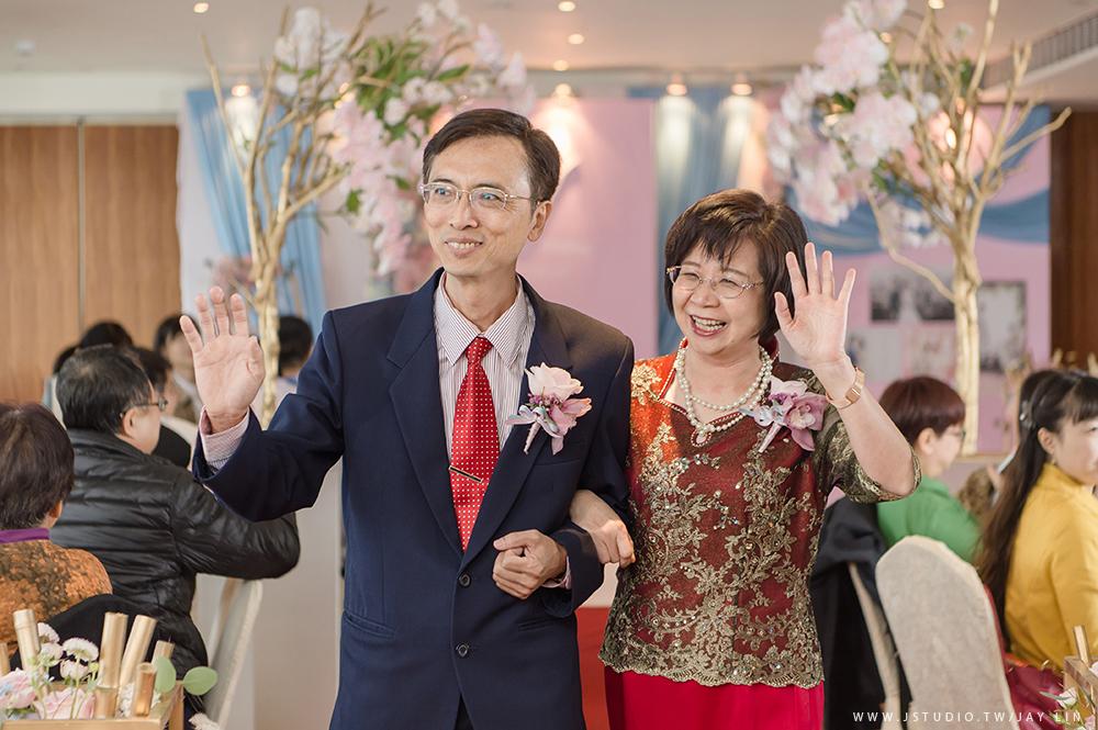 婚攝 日月潭 涵碧樓 戶外證婚 婚禮紀錄 推薦婚攝 JSTUDIO_0113