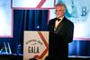SME_Awards_Gala_2018-173 (SME_MFG) Tags: butlerphotography davidbutlerii sme connecticutphotographer gala boston massachusetts