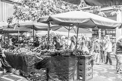 Mercado dos Lavradores (W. Pereira) Tags: brasil brazil sampa sãopaulo wpereira wanderleypereira europa funchal ilhadamadeira madeiraisland mercadodoslavradores nikon portugal velhocontinente wpereiraafotografias wanderleypereirafotografias