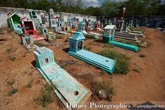 Mexique 2018, Hoctun, un cimetière maya 7094 (Hatuey Photographies) Tags: hoctún yucatán mexique mx yucata hoctun cimetiere hatueyphotographies travelphotography cimetieremaya maya