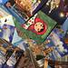 Últimos cartões postais da campanha do Catarse