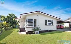 9 Annear St, Acacia Ridge QLD