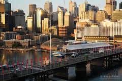 20180509-21-Around Darling Harbour (Roger T Wong) Tags: 2018 australia darlingharbour nsw newsouthwales rogertwong sel2470z sony2470 sonya7iii sonyalpha7iii sonyfe2470mmf4zaosscarlzeissvariotessart sonyilce7m3 sydney buildings
