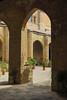 Baeza Cathedral (tommyajohansson) Tags: baeza andalucía spain es espagne spanien españa andalucia andalusien holiday semester vacation vacances urlaub ferie tommyajohansson geotagged jaén