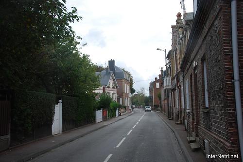 Франція Етрета InterNetri 0059677199