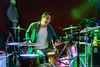20180507-DSC09367 (CoolDad Music) Tags: ribeyebrothers gods richardlloyd television thesaint asburypark