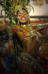 Carnaval (pguiraud) Tags: sergeguiraud jabiruprod carnaval macapa fête amazonie amazonia amazon brésil brasil brazil