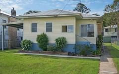 32 Gardner Avenue, Lismore NSW