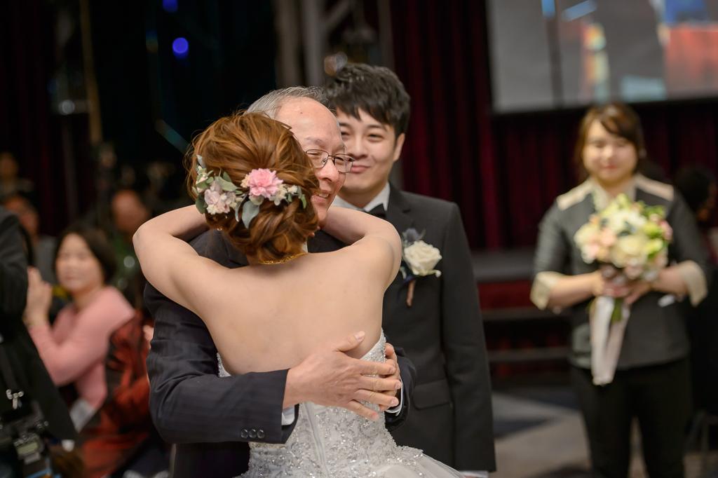 格萊天漾婚宴,格萊天漾婚攝,格萊天漾,婚攝,婚攝推薦,新祕Doris Yu,格萊天漾天闊廳-012