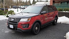 Coquitlam Fire & Rescue Car 6 (Canadian Emergency Buff) Tags: coquitlam fire rescue coquitlamfire coquitlamfiredepartment coquitlamfiredept coquitlamfirerescueservices coquitlamfirerescue car 6 c6 chief ford interceptor utility firedepartment firedept british columbia canada cfes cfd