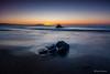 atxibiribil (aingerubidaurreta) Tags: beautiful basquecountry bizkaia beach rocks paisaje paysbasque paradise playa plage euskadi euskalherria europe blueocean sea sky sunset sun dusk dark