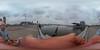 R0010694 (amsfrank) Tags: amsterdam candid 360 vr ij pont ov gvb ferry