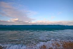 IMG_1149A (Aaron Lynton) Tags: wave waves shorebreak cano canon 7d maui hawaii summer fu fun schools out spl