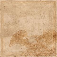 AJanner-usa-paper-019-cu4cu (Arlene Janner) Tags: paper texture background usa unitedstates freedom scrapbooking