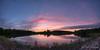 20180520-_DSC5564_5_6_7_8.jpg (GrandView Virtual, LLC - Bill Pohlmann) Tags: mississippiriver sunset mooerslake water reflections greycloudtrail cottagegrovemn weather greycloudisland minnesota