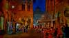 Italia (migueldeozarko) Tags: italia painterly