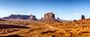 Monument Valley Utah (efiske) Tags: utah monumentvalley desert rocks rockformations nationalparks travel