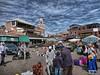 P1030848_qhdr (XimoPons : vistas 4.000.000 views) Tags: ximopons marrakech marruecos africa