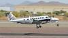 Beechcraft B300 King Air 350i N8885Z (ChrisK48) Tags: kdvt 2014 aircraft beech kingair350i beechcraftb300 phoenixaz airplane n8885z dvt phoenixdeervalleyairport
