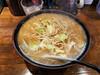 お食事処 おが家 みそラーメン (shimashimaneko) Tags: food ラーメン ramen 新潟 niigta 長岡 nagaoka 日本 japan